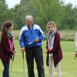 Orpi-Golf-Lyon-2016-64