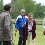 Orpi-Golf-Lyon-2016-65