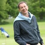 Orpi-Golf-Lyon-2016-68