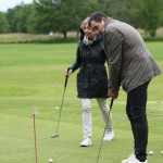 Orpi-Golf-Lyon-2016-69