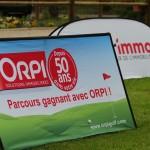 Orpi-Golf-Lyon-2016-7