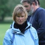 Orpi-Golf-Lyon-2016-70