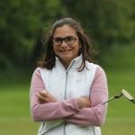 Orpi-Golf-Lyon-2016-75