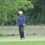 Orpi-Golf-Lyon-2016-85