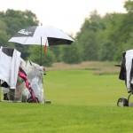 Orpi-Golf-Lyon-2016-86