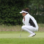 Orpi-Golf-Lyon-2016-87