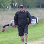 Orpi-Golf-Lyon-2016-89