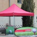 Orpi-Golf-Lyon-2016-9
