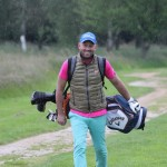 Orpi-Golf-Lyon-2016-90