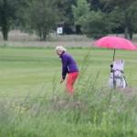 Orpi-Golf-Lyon-2016-91