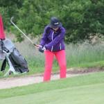 Orpi-Golf-Lyon-2016-94