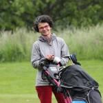 Orpi-Golf-Lyon-2016-96