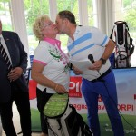 Orpi-Golf-Lys-Chantilly-2016-100