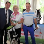 Orpi-Golf-Lys-Chantilly-2016-101