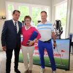 Orpi-Golf-Lys-Chantilly-2016-105
