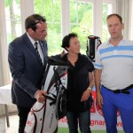 Orpi-Golf-Lys-Chantilly-2016-106