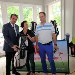 Orpi-Golf-Lys-Chantilly-2016-107