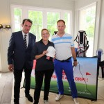 Orpi-Golf-Lys-Chantilly-2016-109