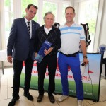 Orpi-Golf-Lys-Chantilly-2016-111