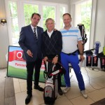 Orpi-Golf-Lys-Chantilly-2016-112