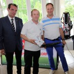 Orpi-Golf-Lys-Chantilly-2016-113