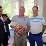 Orpi-Golf-Lys-Chantilly-2016-131