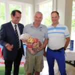 Orpi-Golf-Lys-Chantilly-2016-132
