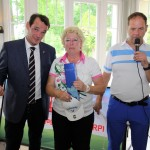 Orpi-Golf-Lys-Chantilly-2016-135