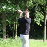 Orpi-Golf-Lys-Chantilly-2016-15
