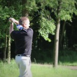 Orpi-Golf-Lys-Chantilly-2016-16