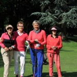 Orpi-Golf-Lys-Chantilly-2016-27