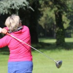 Orpi-Golf-Lys-Chantilly-2016-30