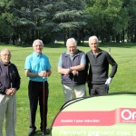 Orpi-Golf-Lys-Chantilly-2016-40