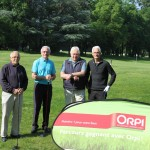 Orpi-Golf-Lys-Chantilly-2016-41
