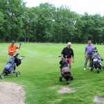 Orpi-Golf-Lys-Chantilly-2016-46