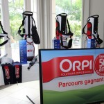 Orpi-Golf-Lys-Chantilly-2016-47