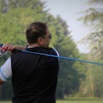 Orpi-Golf-Lys-Chantilly-2016-5