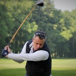 Orpi-Golf-Lys-Chantilly-2016-6