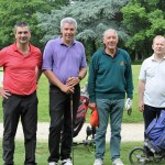 Orpi-Golf-Lys-Chantilly-2016-64
