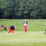 Orpi-Golf-Lys-Chantilly-2016-65