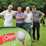 Orpi-Golf-Lys-Chantilly-2016-71