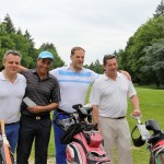 Orpi-Golf-Lys-Chantilly-2016-73