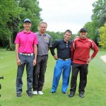 Orpi-Golf-Lys-Chantilly-2016-74
