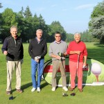 Orpi-Golf-Lys-Chantilly-2016-8