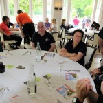 Orpi-Golf-Lys-Chantilly-2016-88