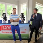Orpi-Golf-Lys-Chantilly-2016-96