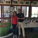 Orpi-Golf-Royan-2016-1015