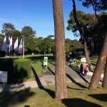Orpi-Golf-Royan-2016-1019