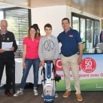 Orpi-Golf-Royan-2016-102