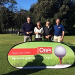 Orpi-Golf-Royan-2016-1020